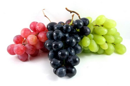 Grapes-properties-amazing-ir-8