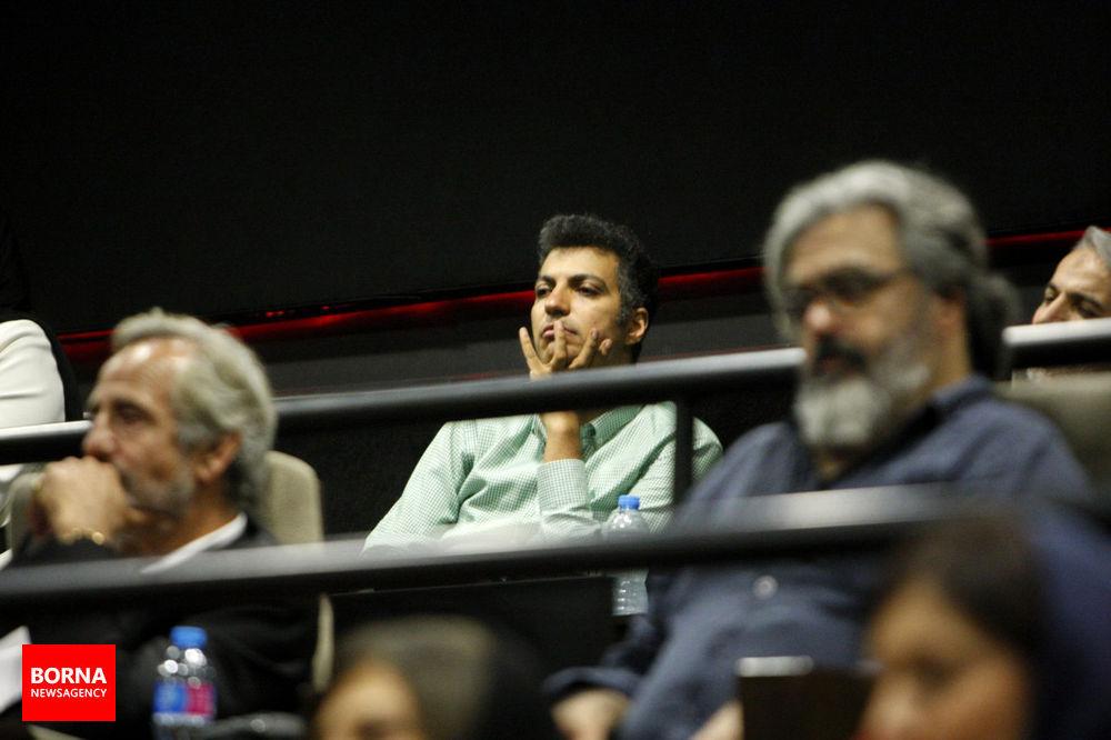 اکران+خصوصی+فیلم+«ساعت+پنج+عصر» (5)