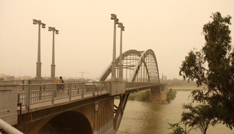 ahvaz-pollution14