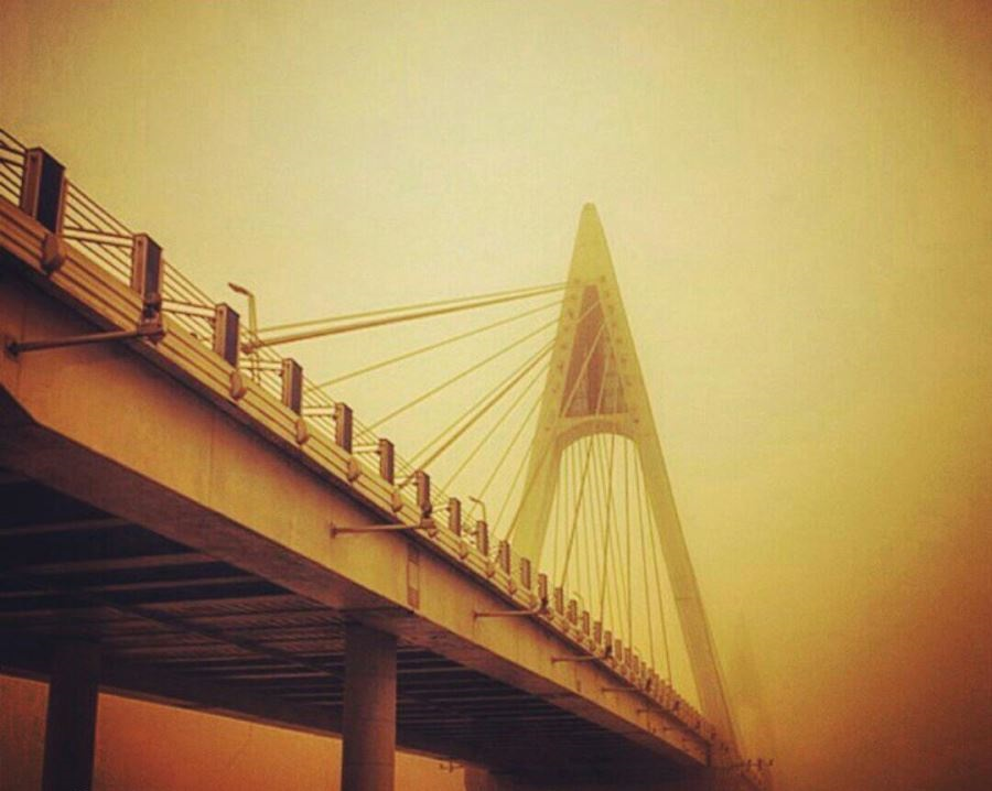ahvaz-pollution9