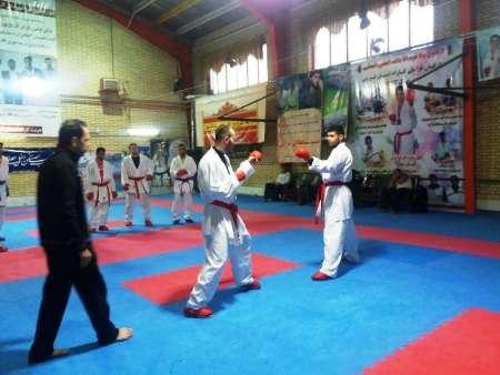 کاراته2