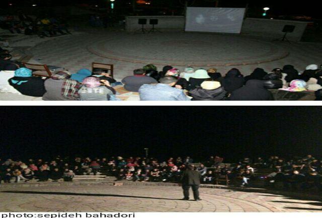 """اجرای طرح """"پلان زندگی"""" در نمین/ لزوم توجه مسئولان به موسسات مردم نهاد"""