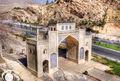 تشدید بازرسیهای تابستانه بر تأسیسات گردشگری فارس