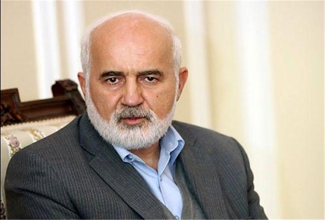 واکنش احمد توکلی به گشت نامحسوس