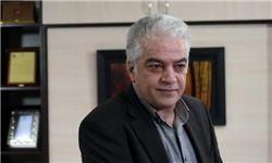 ثبتنام بازیگر سینما در انتخابات شورای شهر