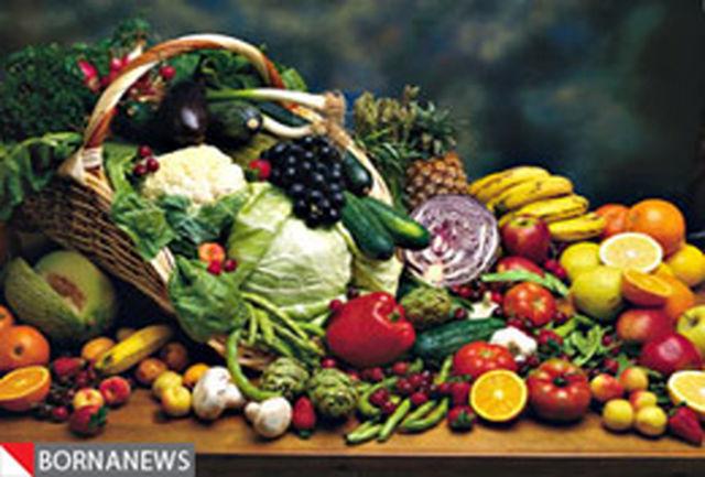 رژیم غذایی مدیترانهای 15 سال عمر زنان را افزایش میدهد