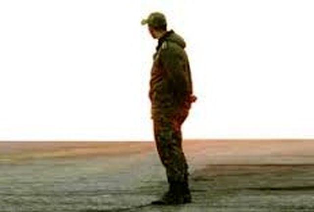 مشمولین پیش از بستن قرارداد با تیم ملی باید به سربازی بروند