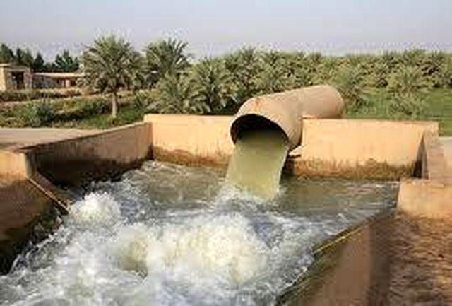 پیامد بسیار نگران کننده فرونشست زمین نتیجه برداشت بی رویه آب است