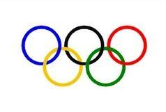مراسم تجلیل از مدال آوران استان تهران در بازی های المپیک و پارالمپیک 2016 برگزار می شود