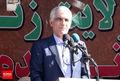 پروژه ای مهم تر از آزادراه شیراز – اصفهان در کشور وجود ندارد