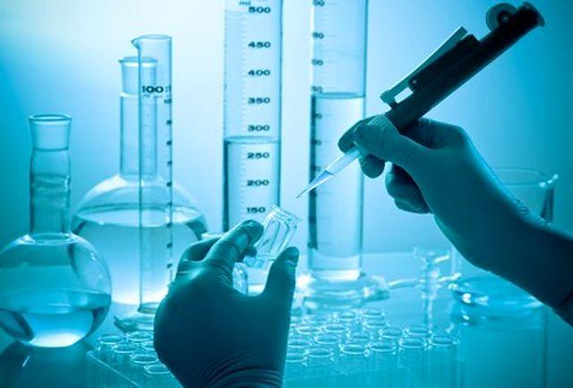 کالیبراسیون 9 آزمایشگاه در کشور تایید صلاحیت شد