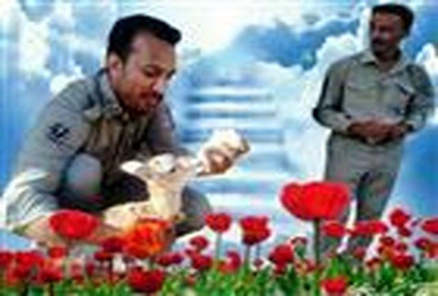 چگونگی برگزاری آیین تشیع پیکر شهدای محیط بان استان هرمزگان اعلام شد