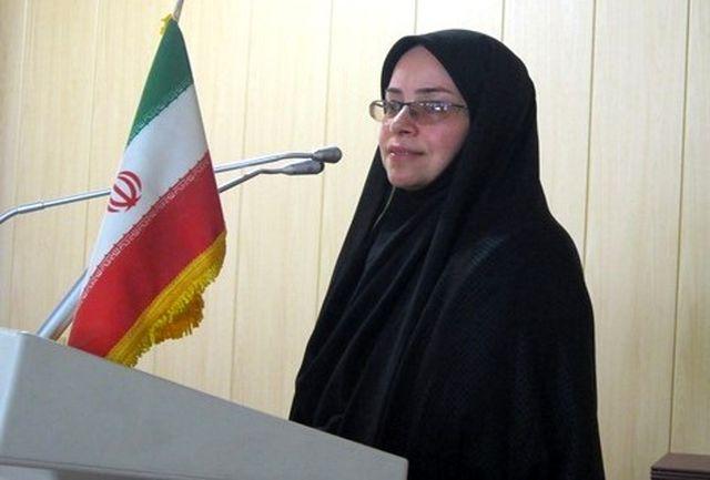 رکود و تعطیلی تعاونی های زنان در استان اردبیل قابل قبول نیست