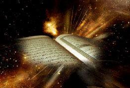 رتبه نخست حفظ قرآن بانوان به «زینب محمدنژاد» تعلق گرفت