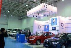 تولید خودرو 36 درصد افزایش یافت