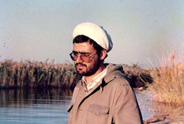 بیستمین سالگرد شهید گنجی 16 دیماه برگزار میشود