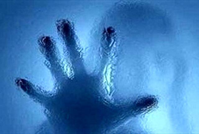 اقدام هولناک مادرشیطان صفت در حق دخترانش