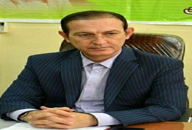 صدور حکم قصاص برای اسیدپاش دهدشتی