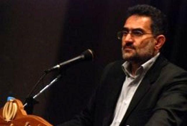 یك افتتاح، یك اختتام؛ دستاورد سفر وزیر ارشاد به آذربایجان غربی