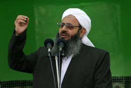 دید سیاسی کسانی که ملت ایران را دو ملت میبینند، مشکل دارد