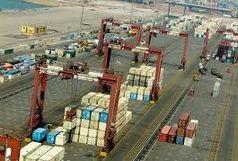 تراز مثبت تجاری ایران ادامه دار شد/ رشد 25 درصدی واردات از آلمان