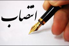 انتصاب شهرداران شهرهای زرآباد و دیزج دیز شهرستان خوی