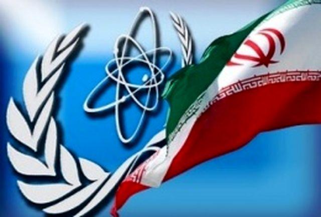 هیچ گونه درگیری با ایران در 10 سال آینده وجود ندارد