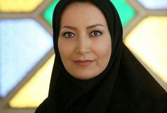عادله مهرابی سرپرست روابط عمومی شهرداری قزوین شد
