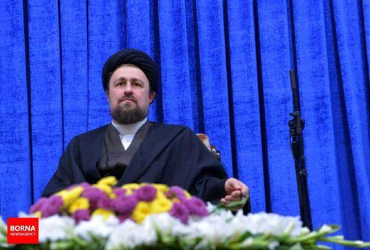 سیدحسن خمینی برنامهای برای سفر به بوشهر نداشته و ندارد