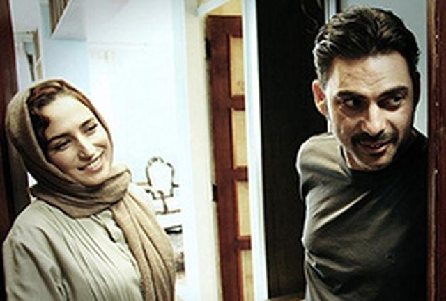 جایزه بهترین فیلم جشنواره قاهره برای ملبورن