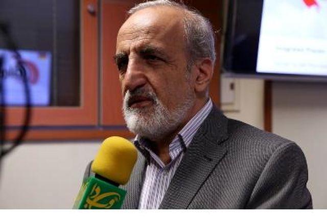 پیشرفت ایران در مبارزه با کم خونی