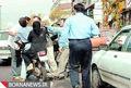 نزاع جمعی در خوزستان و لزوم ریشهکنی آن