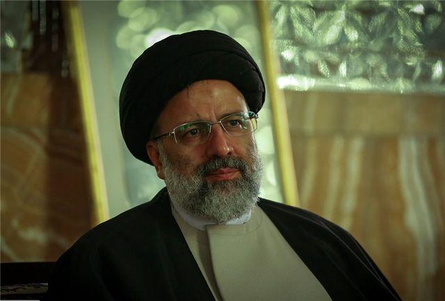رابطه صمیمانه مرحوم رفسنجانی با رهبری توطئه خناسان را نقش بر آب کرد