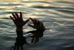 کشف جسد پیرمرد کنگاوری در رودخانه گاماسیاب