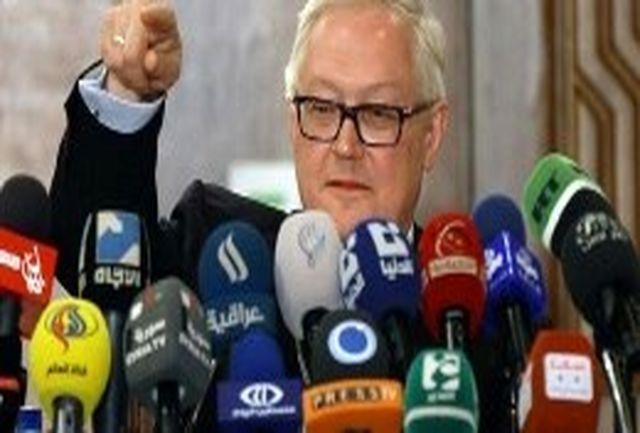 5+1 و ایران اراده سیاسی برای دستیابی به مصالحه دارند