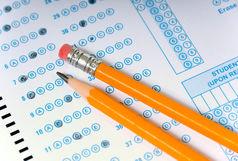 دریافت کارت ورود به جلسه آزمون ورودی مدارس استعدادهای درخشان
