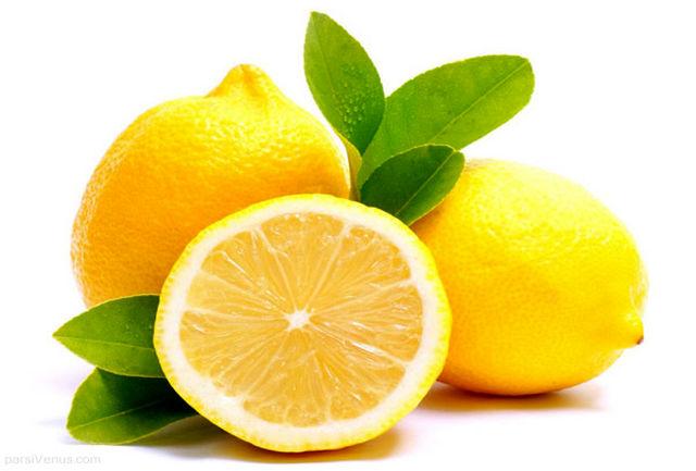 با معجزه این میوه به جنگ گلو درد بروید