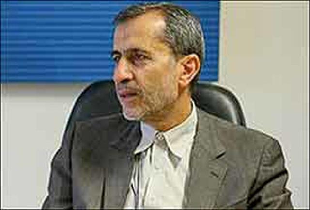 احتمال حذف یا جایگزینی جوایز احمدینژاد به دانشجویان نمونه/استعفا نمیدهم