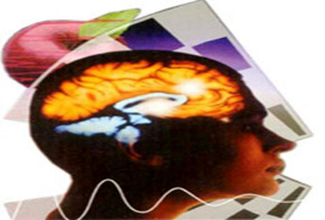 پرفشاری خون مهمترین زمینه خطر ابتلا به سكتههای مغزی است