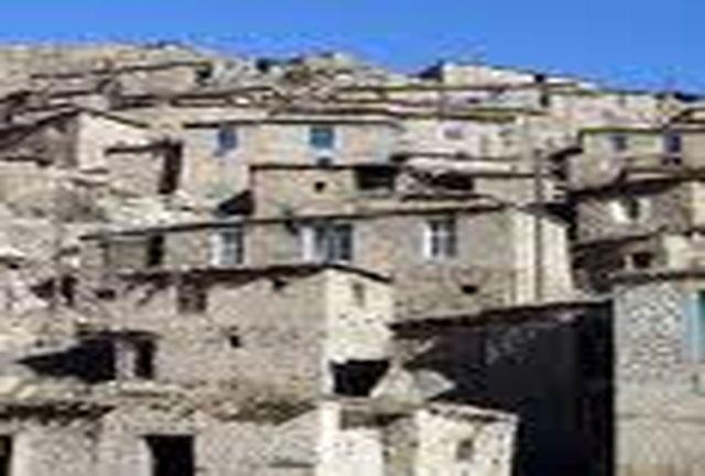 نوسازی 85 درصد از واحدهای مسکونی روستایی قزوین