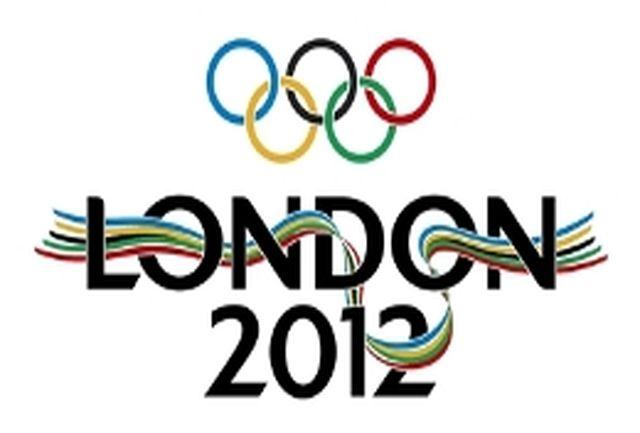 پیش فروش بلیت بازیهای المپیک لندن از 15 مارس