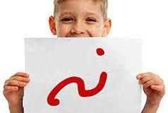به فرزندان خود بیاموزیم در مقابل پیشنهاد های غیر معمول با قاطعیت نه بگویند