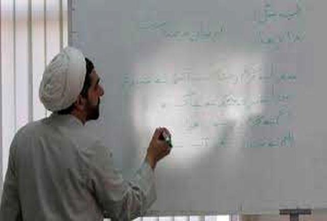 نیکومحمدی: طبمدرن، مدیون طباسلامی است/پزشک، برای بیمار نشدن افراد حقوق بگیرد