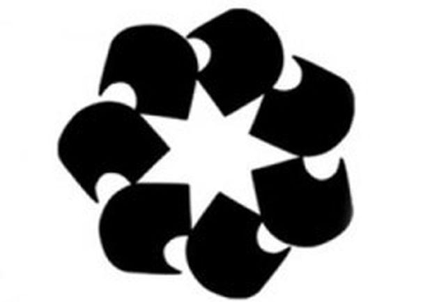 شعبه دوم بانك توسعه در بجنورد افتتاح میشود