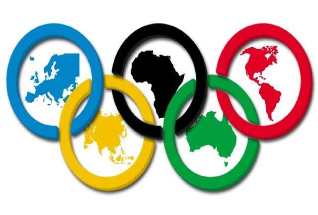 30 مدال، هدف گذاری ژاپن در المپیک توکیو