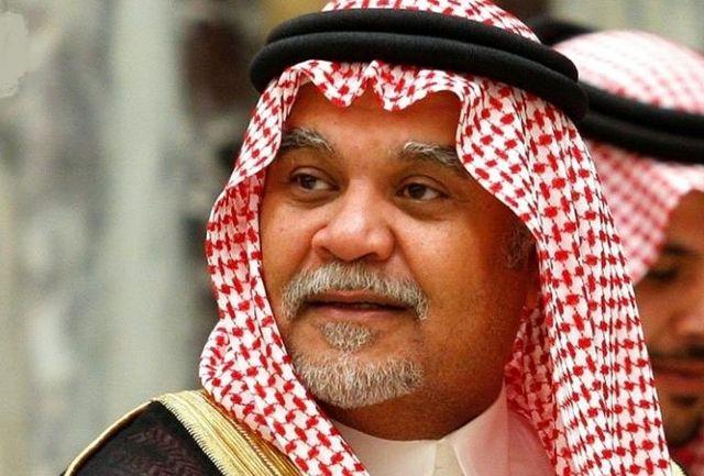 شاهزاده بندر هم دستگیر شد/ شکنجه دستگیرشدگان به دست نیروهای امنیتی