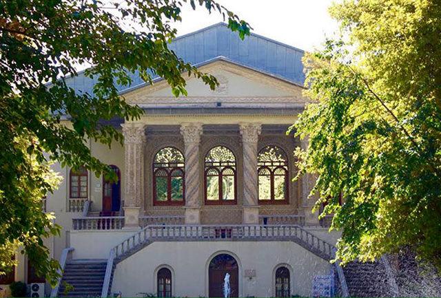 بازدید از موزه سینمای ایران به مناسبت روز جهانی موزه رایگان شد
