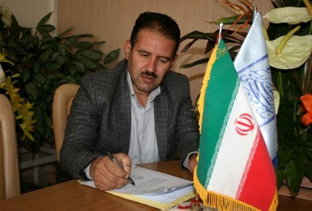 تصویب 32 طرح جدید گردشگری در استان اصفهان در سه ماهه اول سال 1396