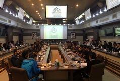نمایندگان سمن های جوانان در قزوین مشخص شدند