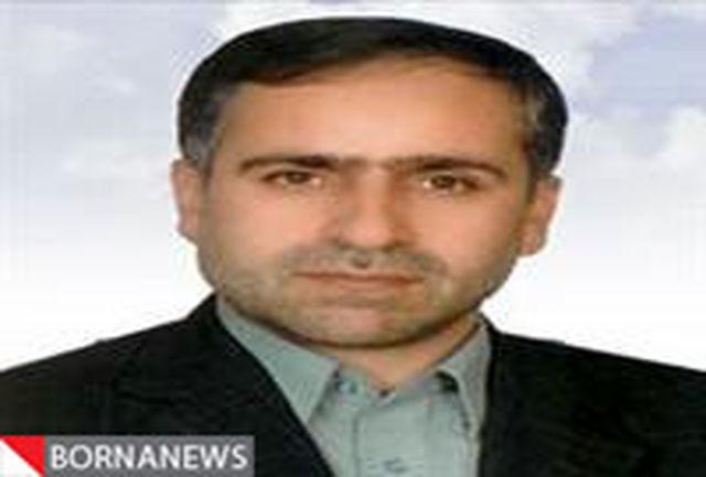 98درصد برگزیدگان جشنواره رازی در ایران فعالیت میکنند